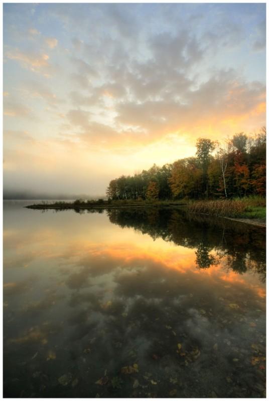 SunRise_by_DennisChunga-536×800