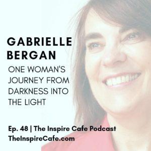 Gabrielle Bergan_SOCIAL MEDIA